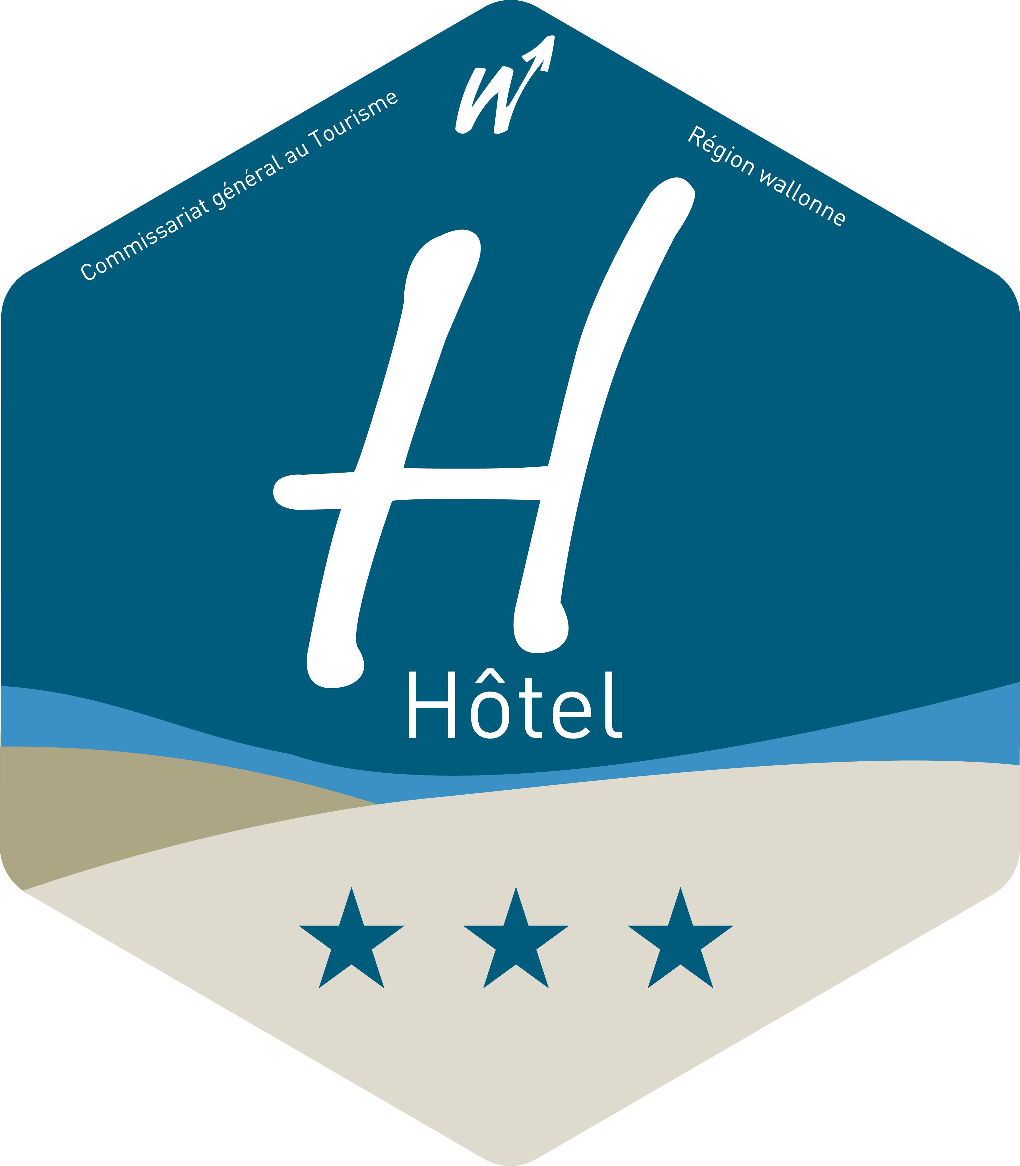 """Résultat de recherche d'images pour """"logo Hôtel Région wallonne"""""""