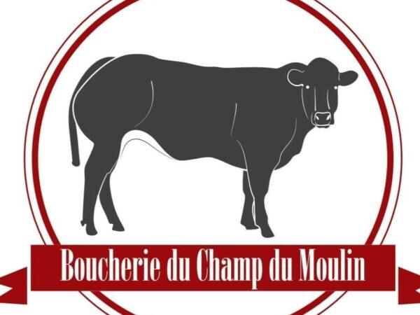 Boucherie du Champ du Moulin